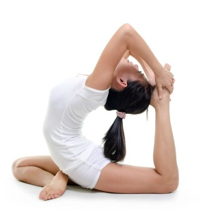 5 yoga poses for back pain  sheknows