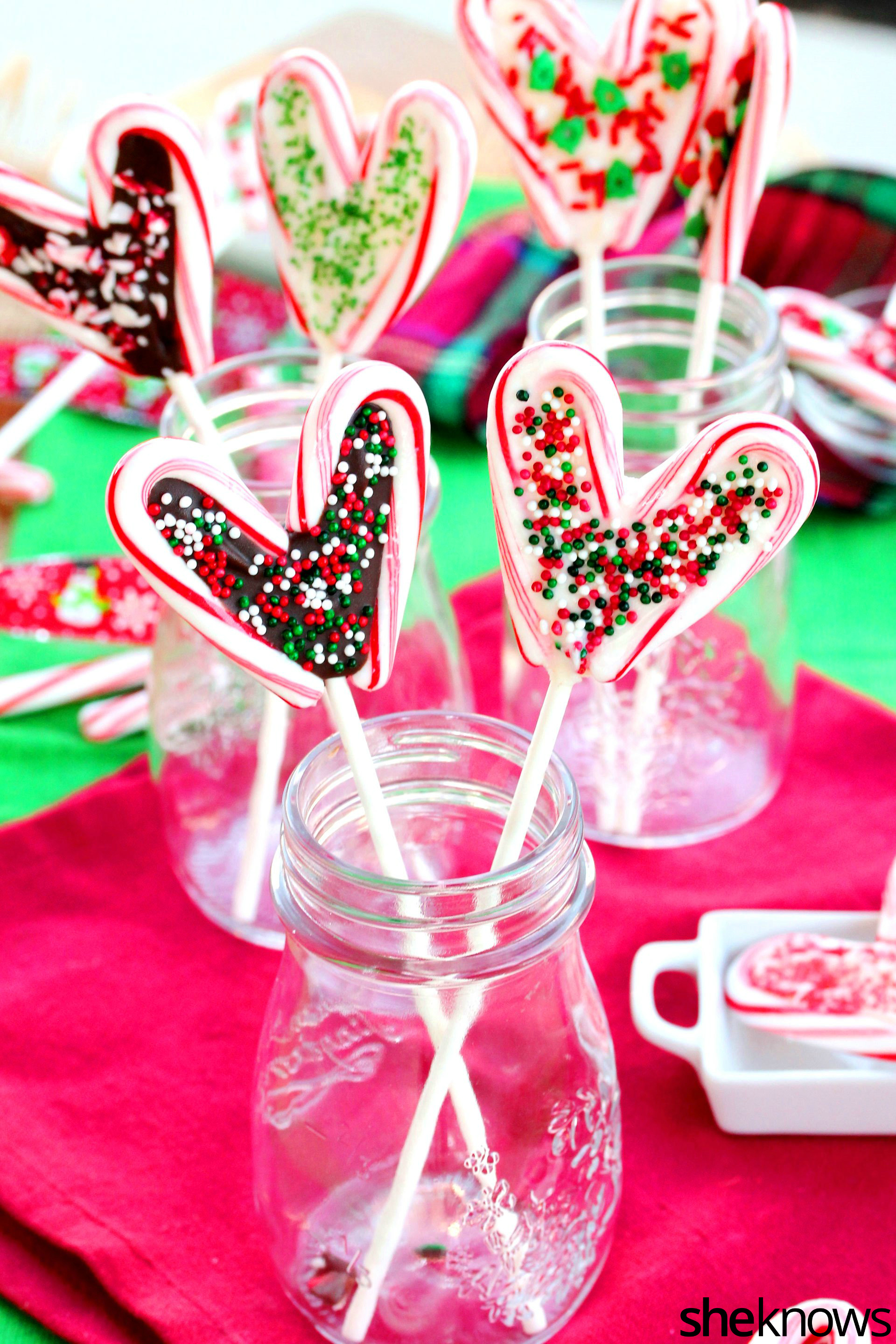 chocolate-candy-cane-holiday-gift