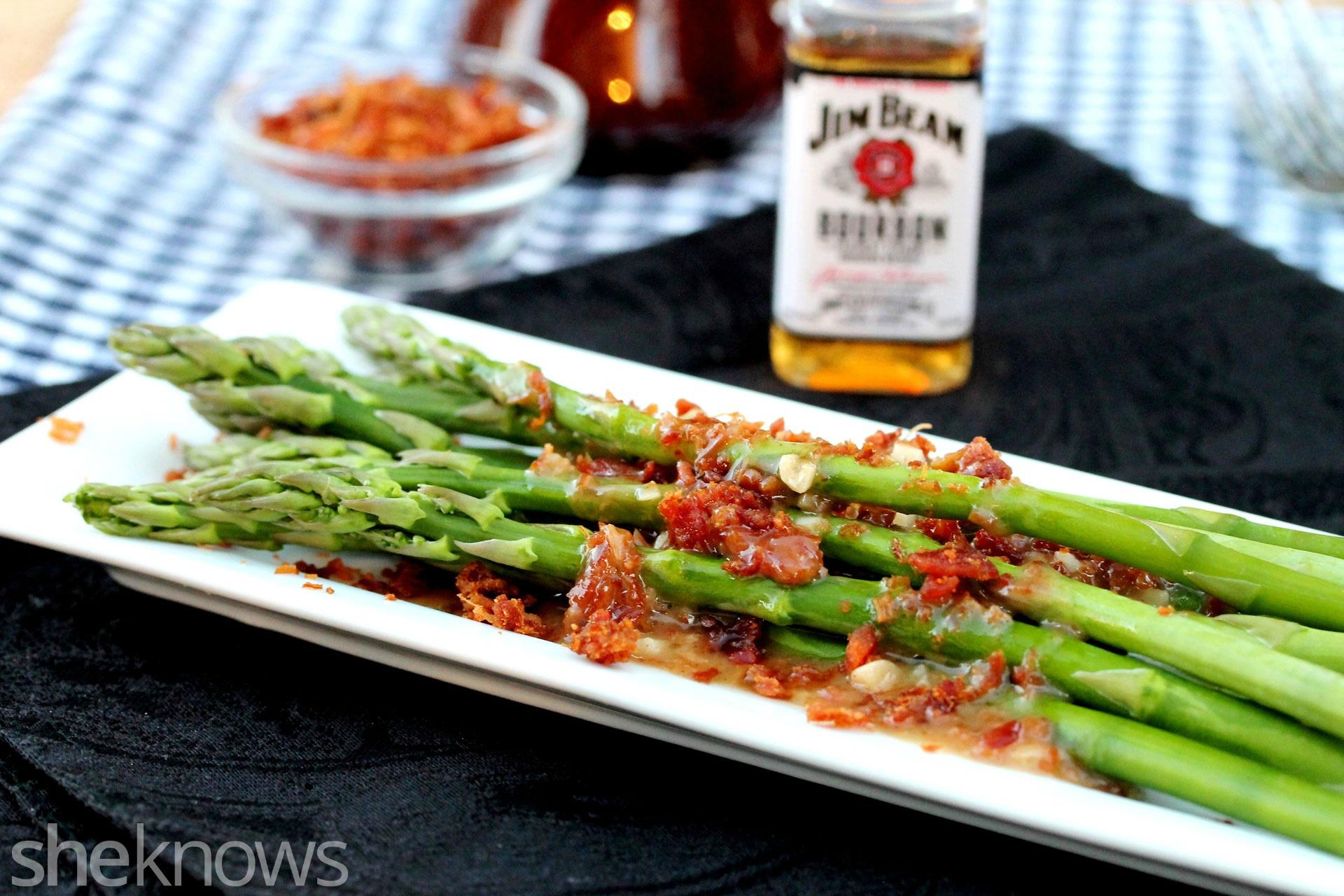 bacon-bourbon-asparagus
