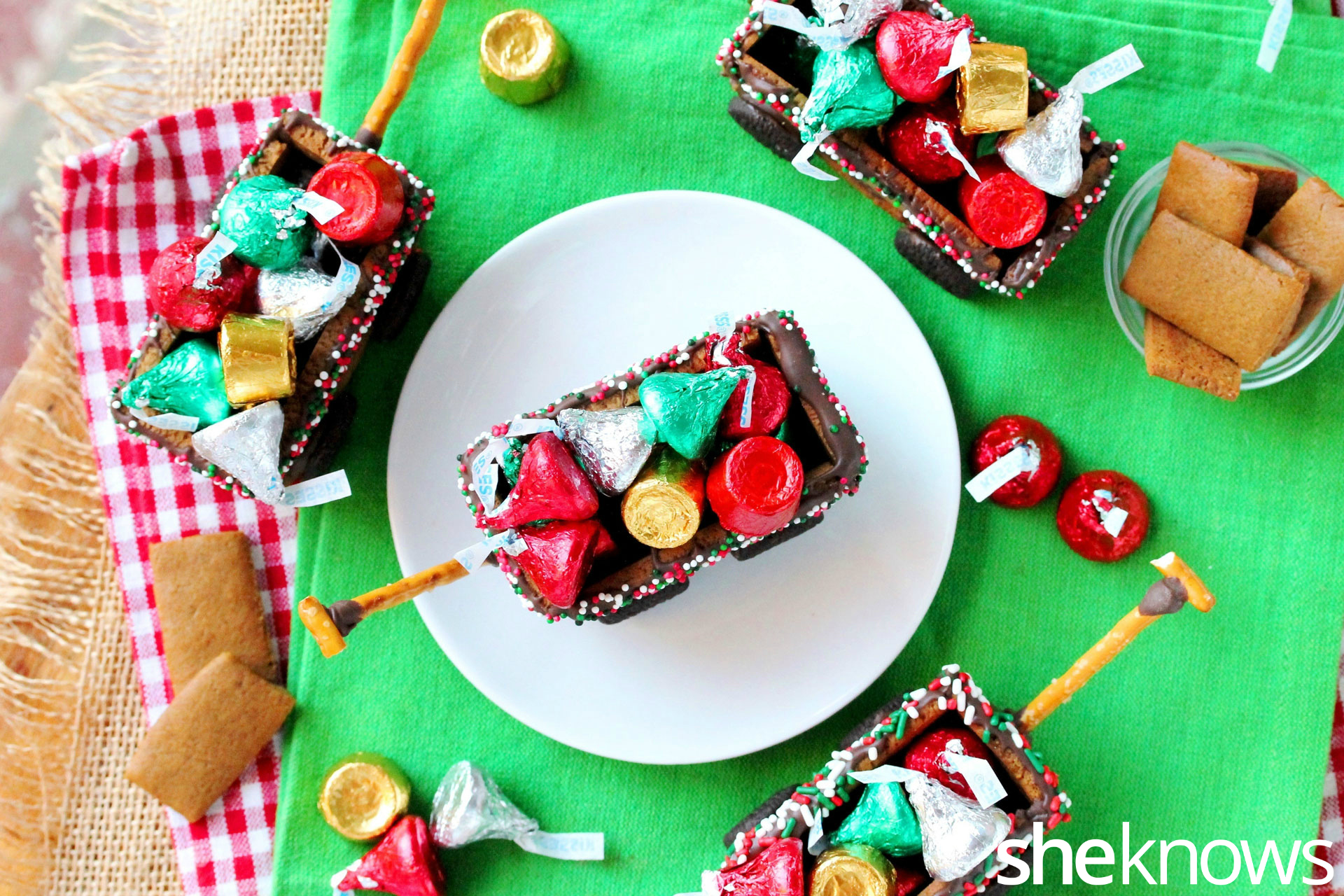 top-of-gingerbread-wagons
