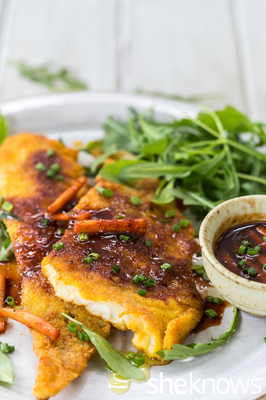 20-Minute-orange-pepper-fish-fillet-vertical