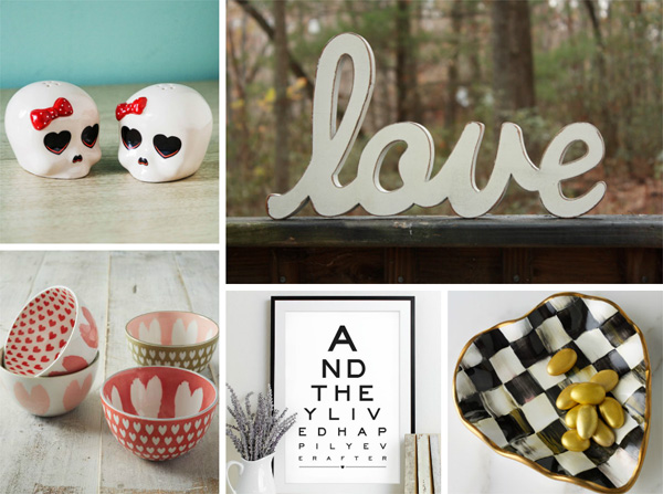 20 Love-inducing home accessories