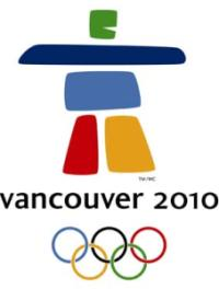 The 2010 Olympics are here!