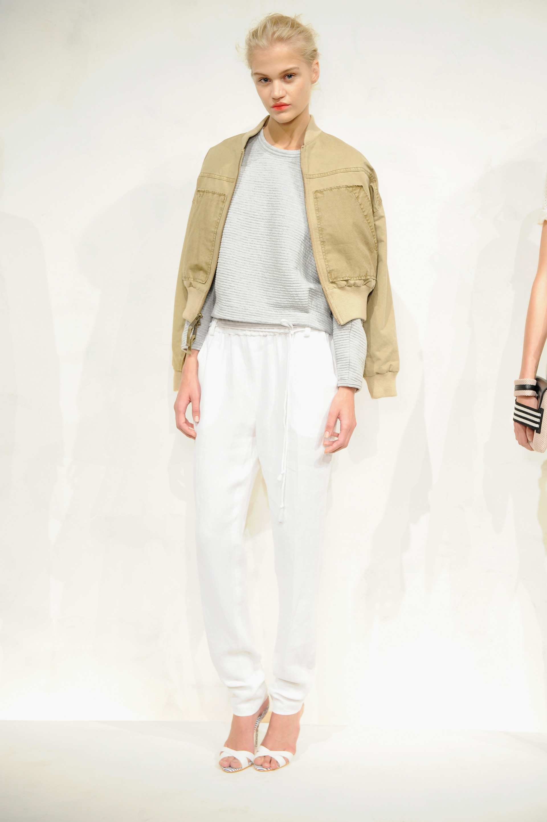 2015 J.Crew collection pieces 1