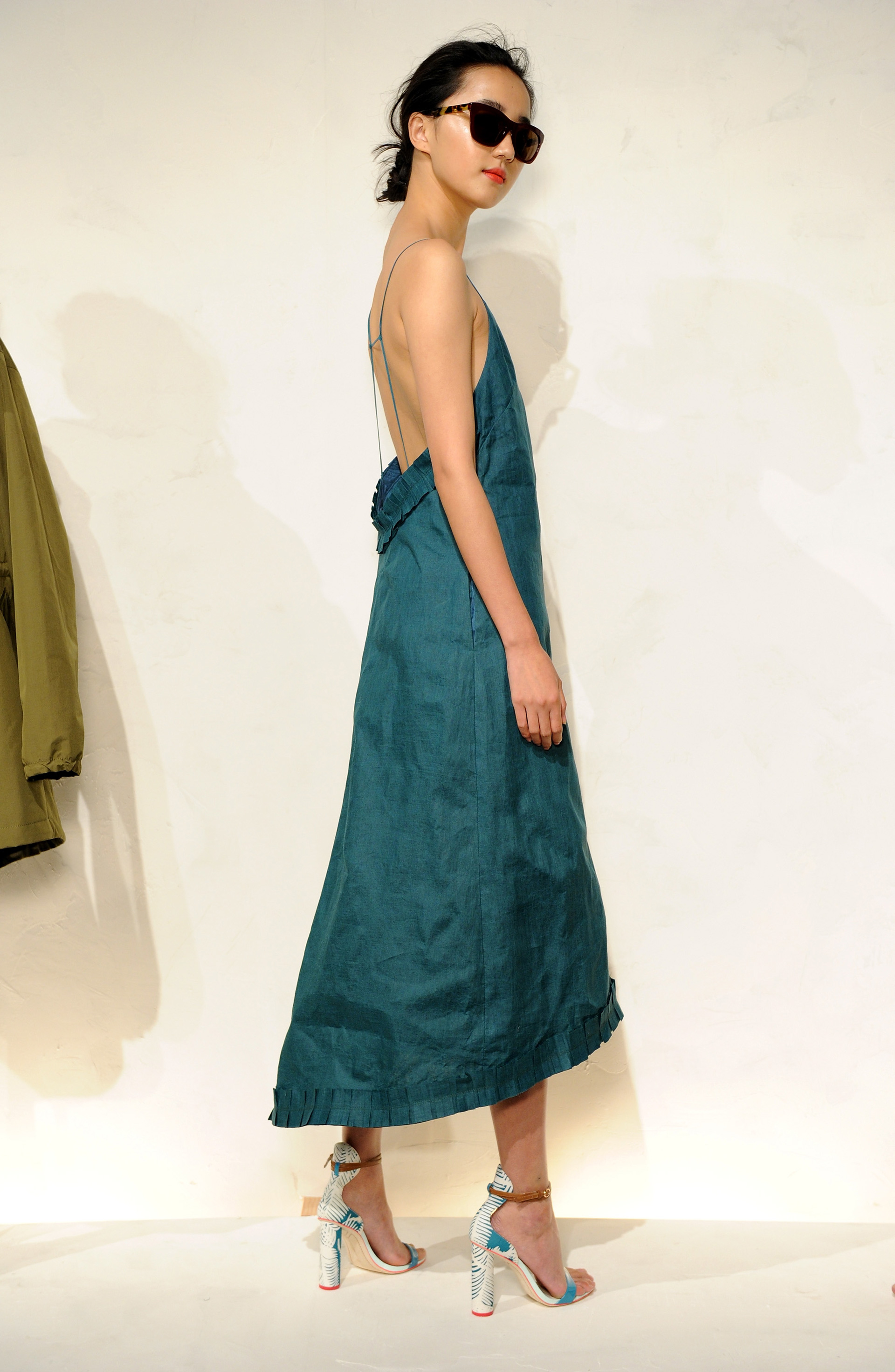2015 J.Crew collection pieces 4