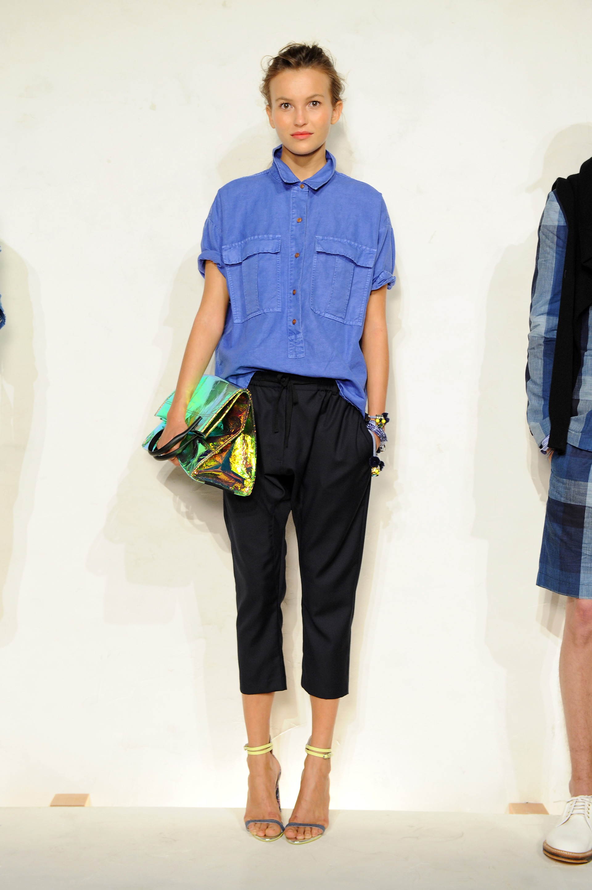 2015 J.Crew collection pieces 5