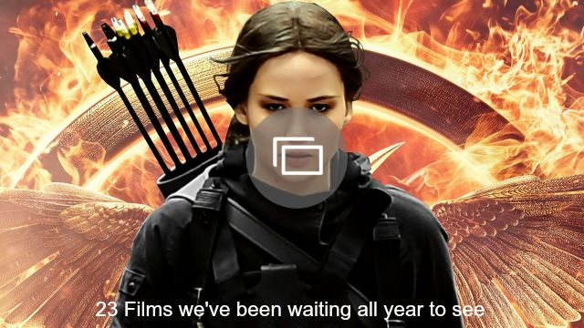2015 fall movies slideshow