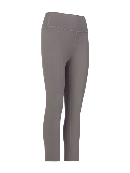 Comfortable, supportive leggings