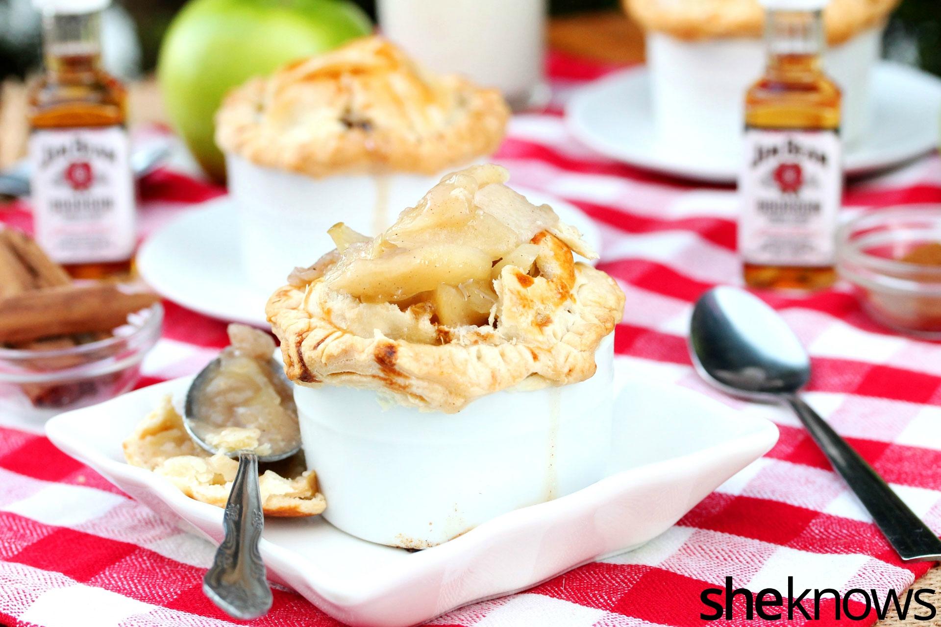 homemade-apple-bourbon-pie