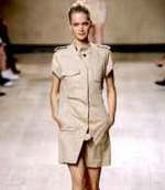 tailor-inspired runway fashion trends
