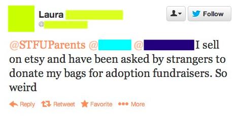 Etsy fund
