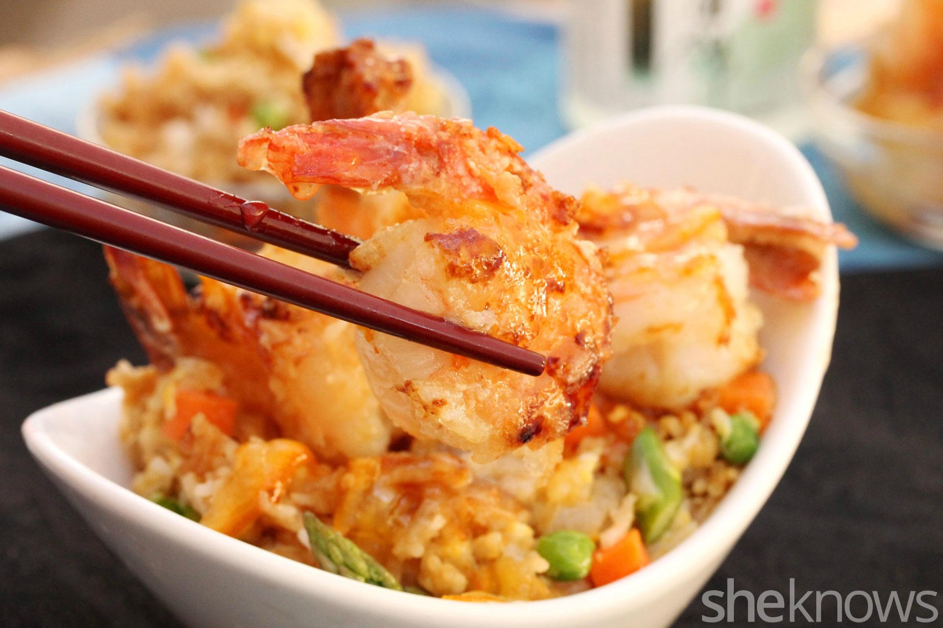 bite-of-orange-shrimp