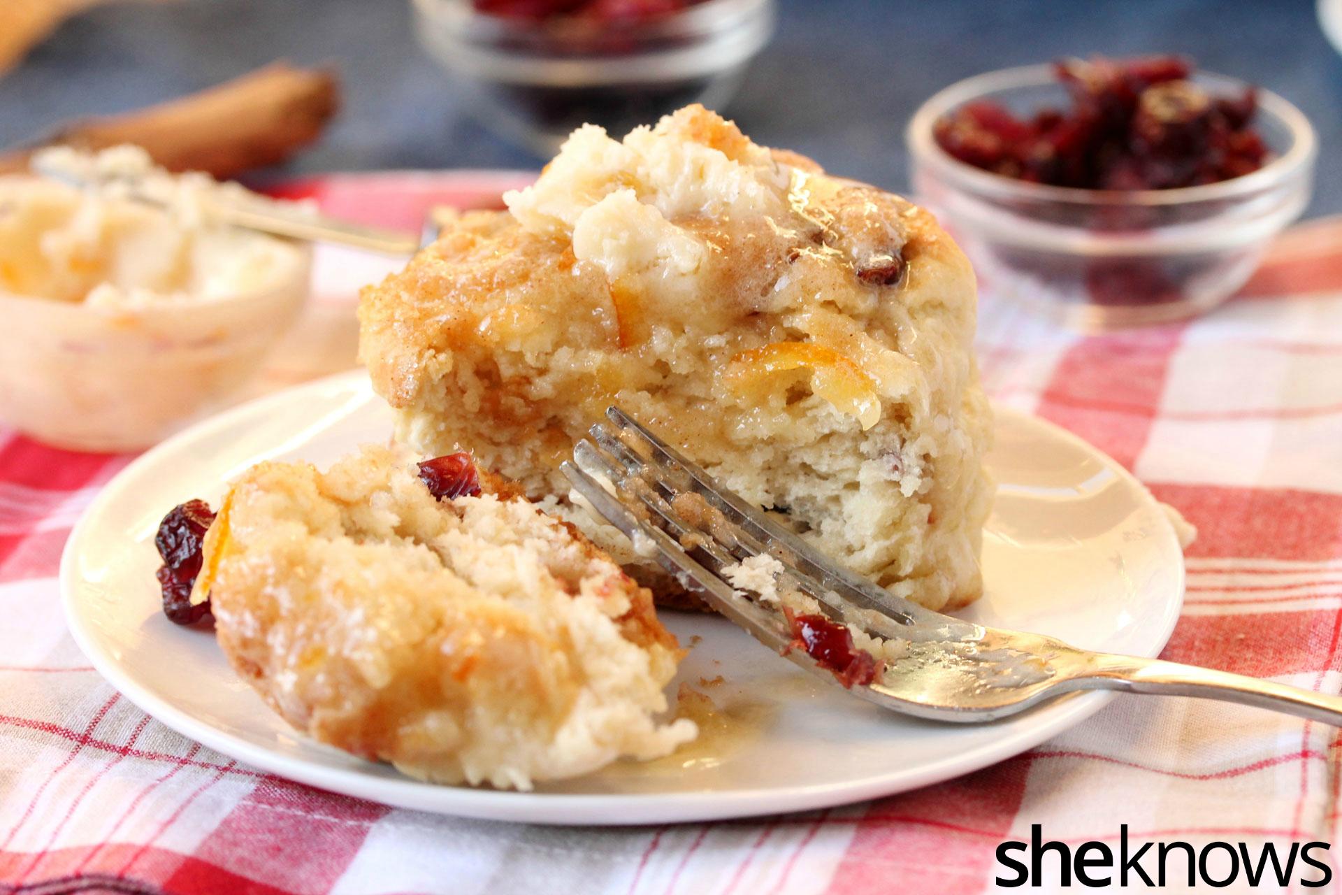 cut-cranberry-biscuit