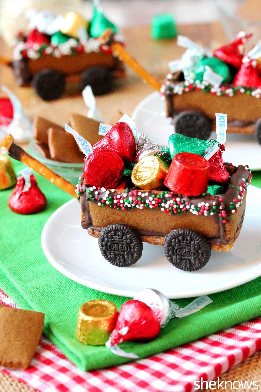 christmas-gingerbread-cookie