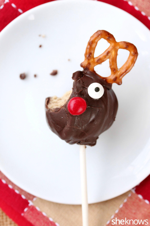 chocolate-cookie-dough-lollipop