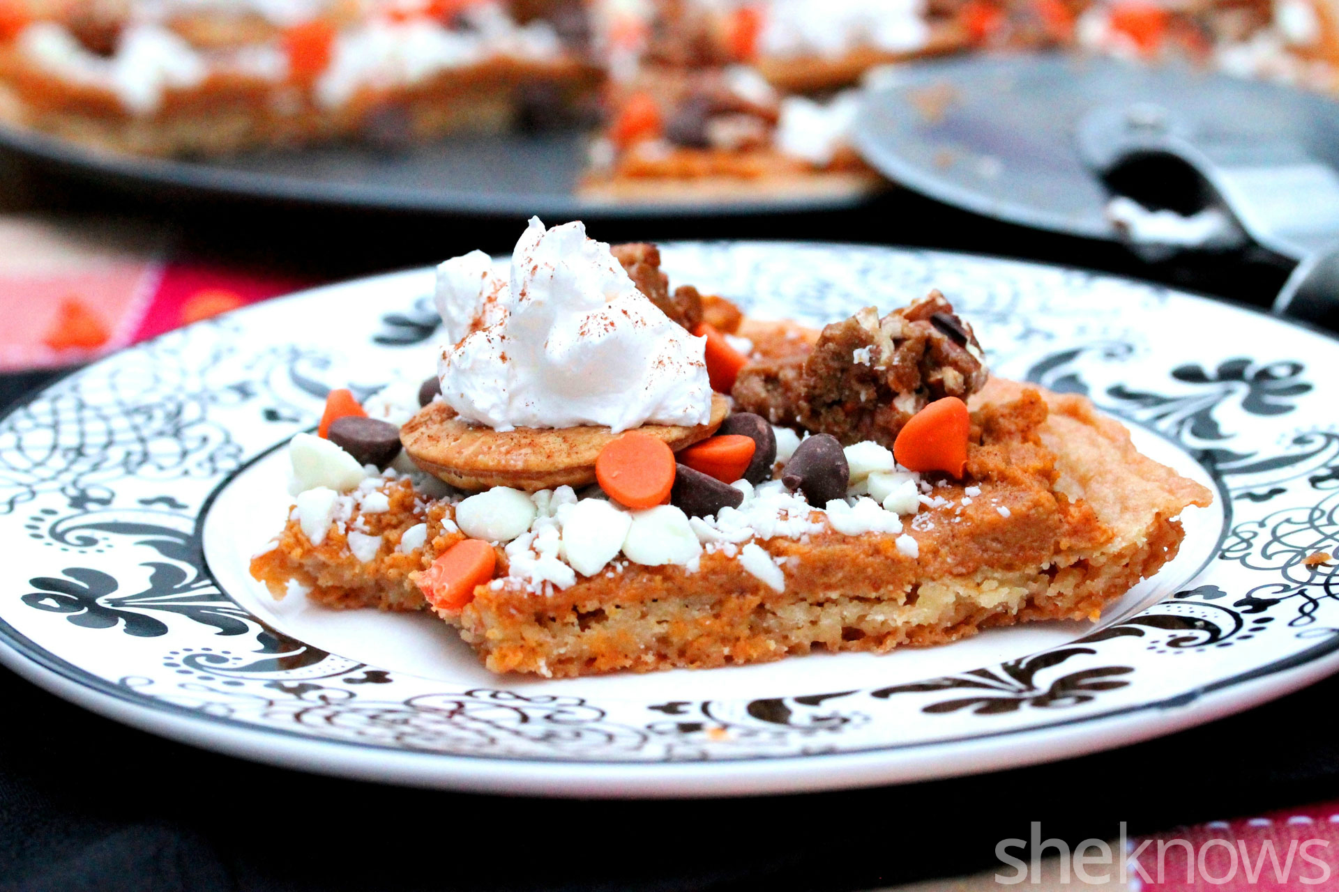 bite-off-pumpkin-pie-pizza