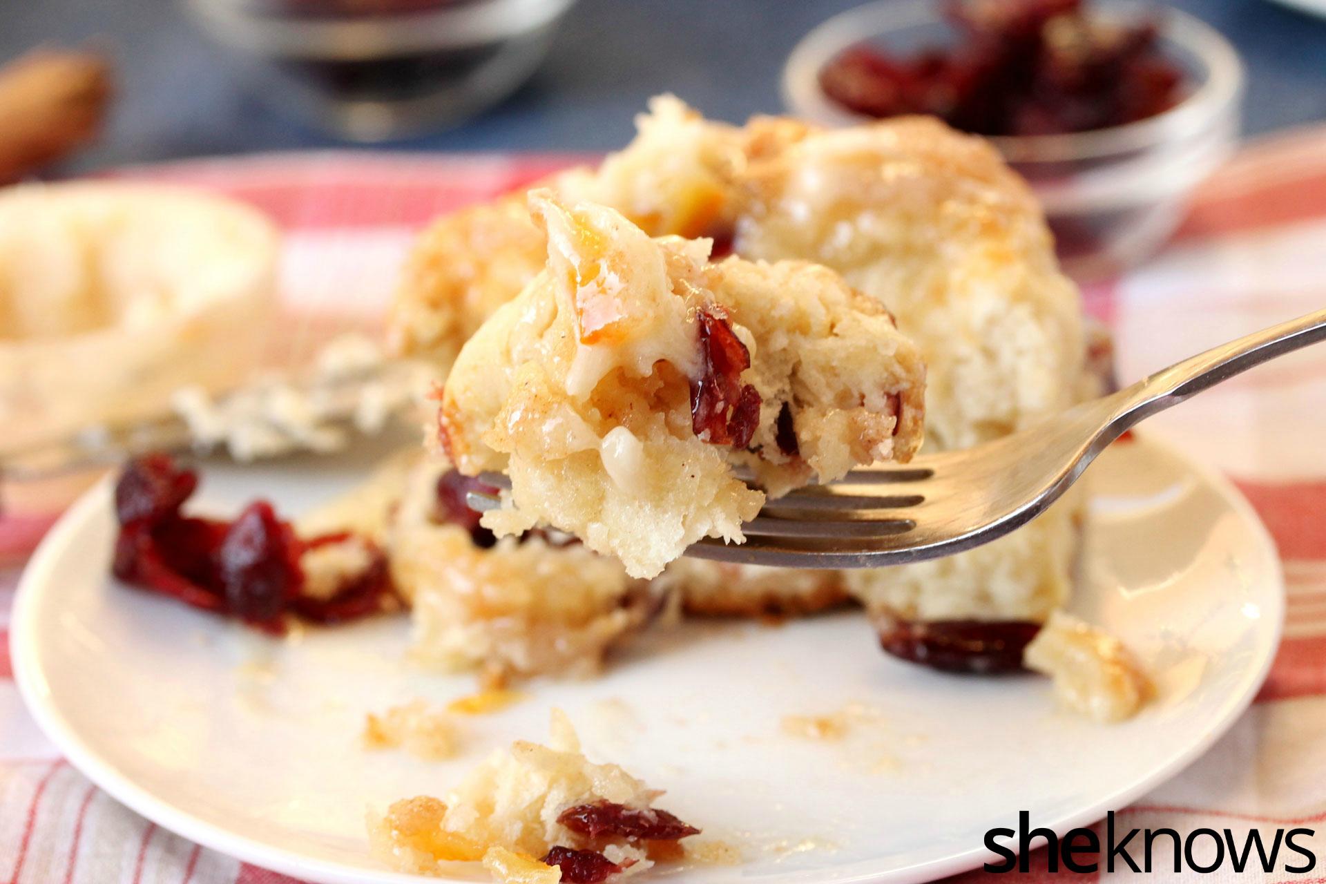 bite-of-cranberry-biscuit