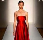 chic runway fashion, runway fashion trends