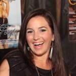 Amanda Keeley-Thurman