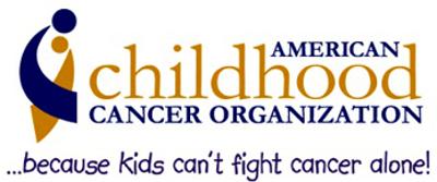 American Childhood Cancer Organization's PJammin Days | Sheknows.com