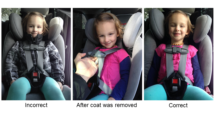 27aa5b9afe0f Winter car seat mistakes that put babies at risk – SheKnows