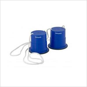 Miniland Bucket Stilts