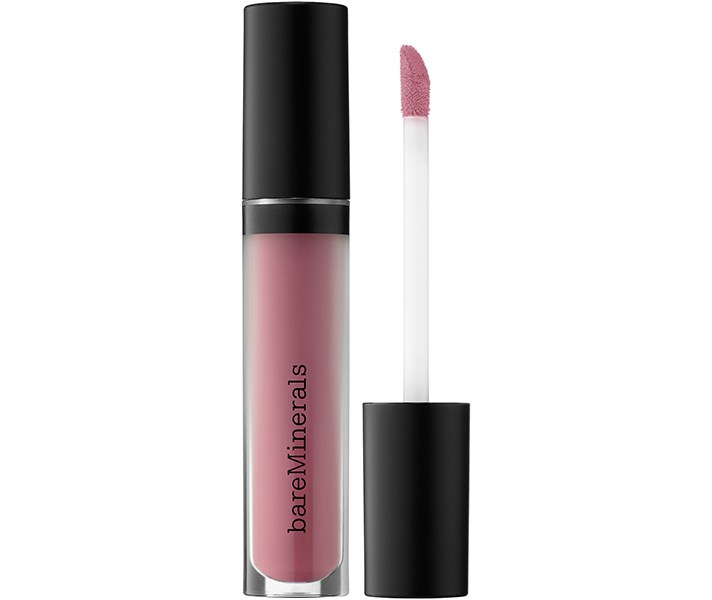 New Arrivals to Buy at Sephora 2017: BareMinerals Statement Matte Liquid Lipcolor | Summer Makeup