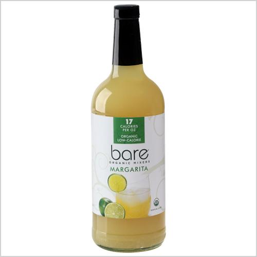 Bare Organic Margarita Mixer