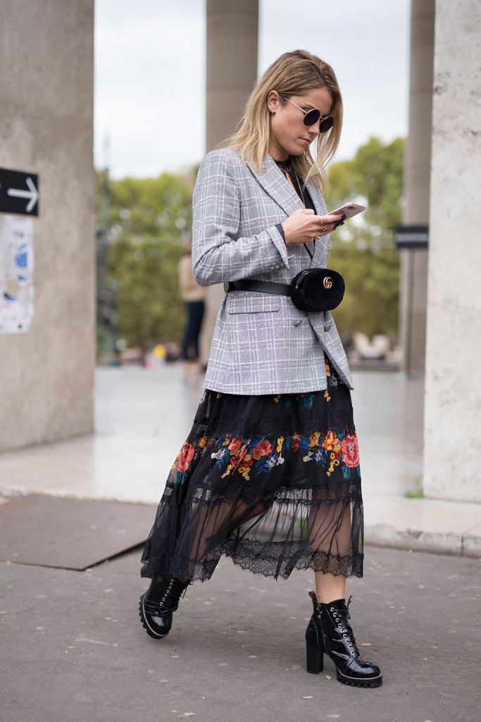 Best Shoe For Every Pant Type | The Midi