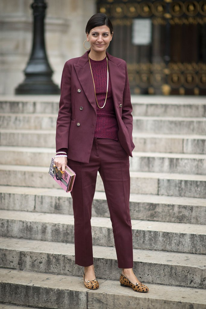 Best Shoe For Every Pant Type | The Skinny or Tapered Pant