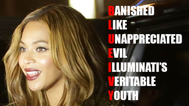 Beyonce-blue-ivy-2
