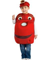 Boy-Halloween-Chuggington-Costume
