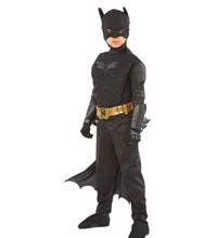 Boy-Halloween-Costume-Batman