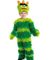 Boy-Halloween-Costume-Brobee