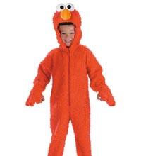 Boy-Halloween-Costume-Elmo