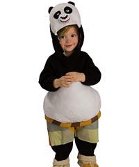 Boy-Halloween-Costume-Kung-Fu-Panda