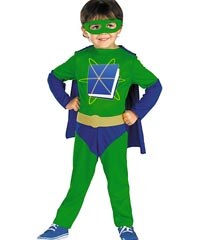 Boy-Halloween-Costume-Super-Why
