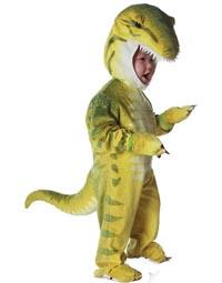 Boy-Halloween-Costume-Trex