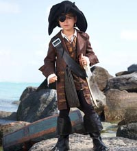 Boy-Halloween-Pirate-Costume
