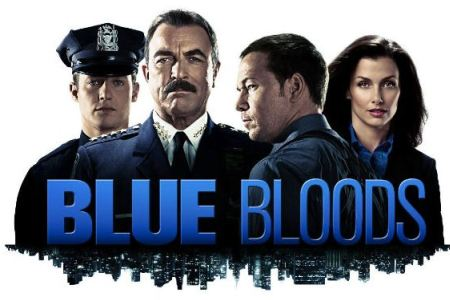 Tony Bennett and Carrie Underwood guesting on sophomore premiere of Blue Bloods with Tom Selleck and Bridget Moynahan