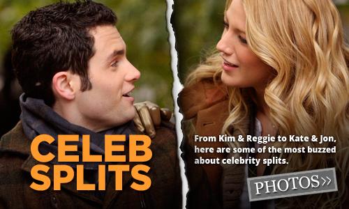 Celebrity splits cta
