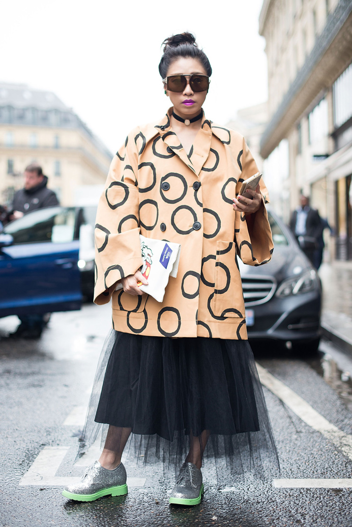 How to Fix Your Fashion Blind Spots |
