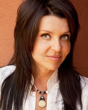 Colette Reid-Barron | Sheknows.ca