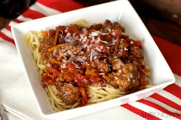 3 vegan crock pot main dish recipes