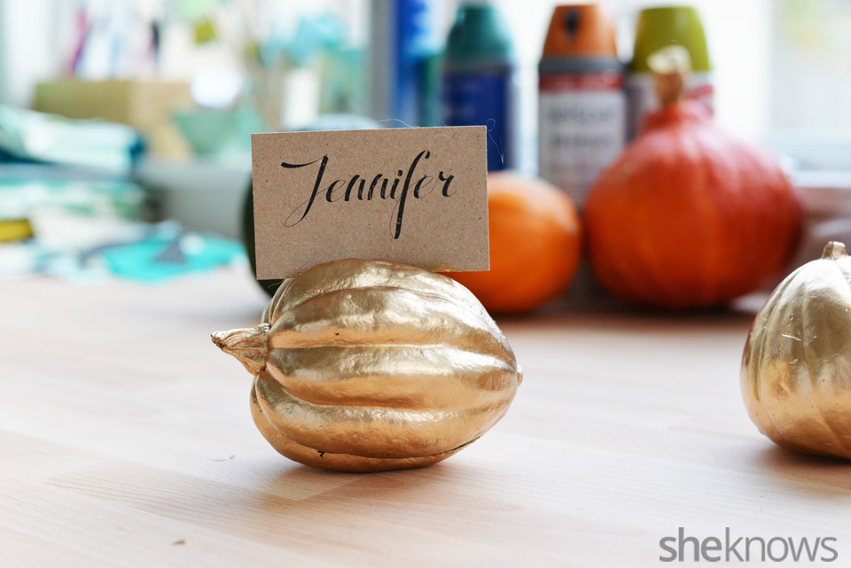 gold gourds placeholders: