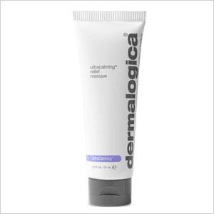 Dermalogica Ultra-Calming Relief Masque
