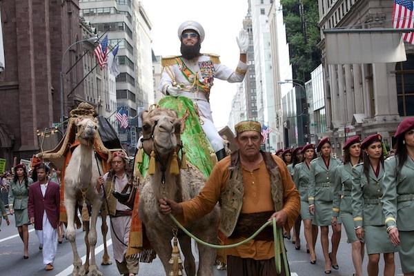 The_Dictator_Parade