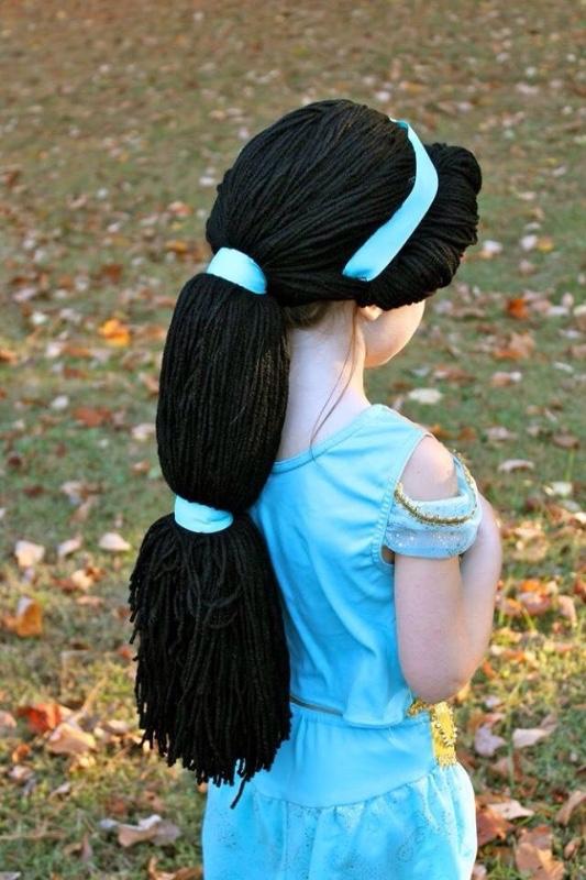 jasmine-wig-childhood-cancer