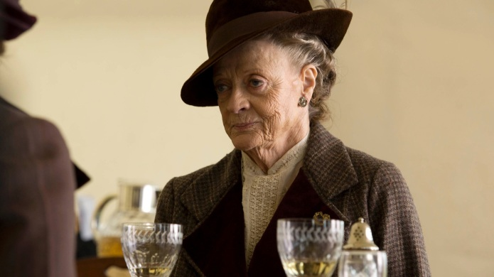 Relive Downton Abbey With These 39