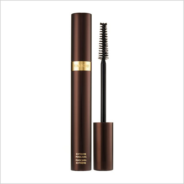 Tom Ford's Extreme Mascara